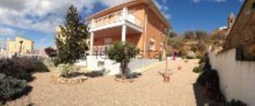 Casa o chalet independiente en calle Huesca, 36, Grañén
