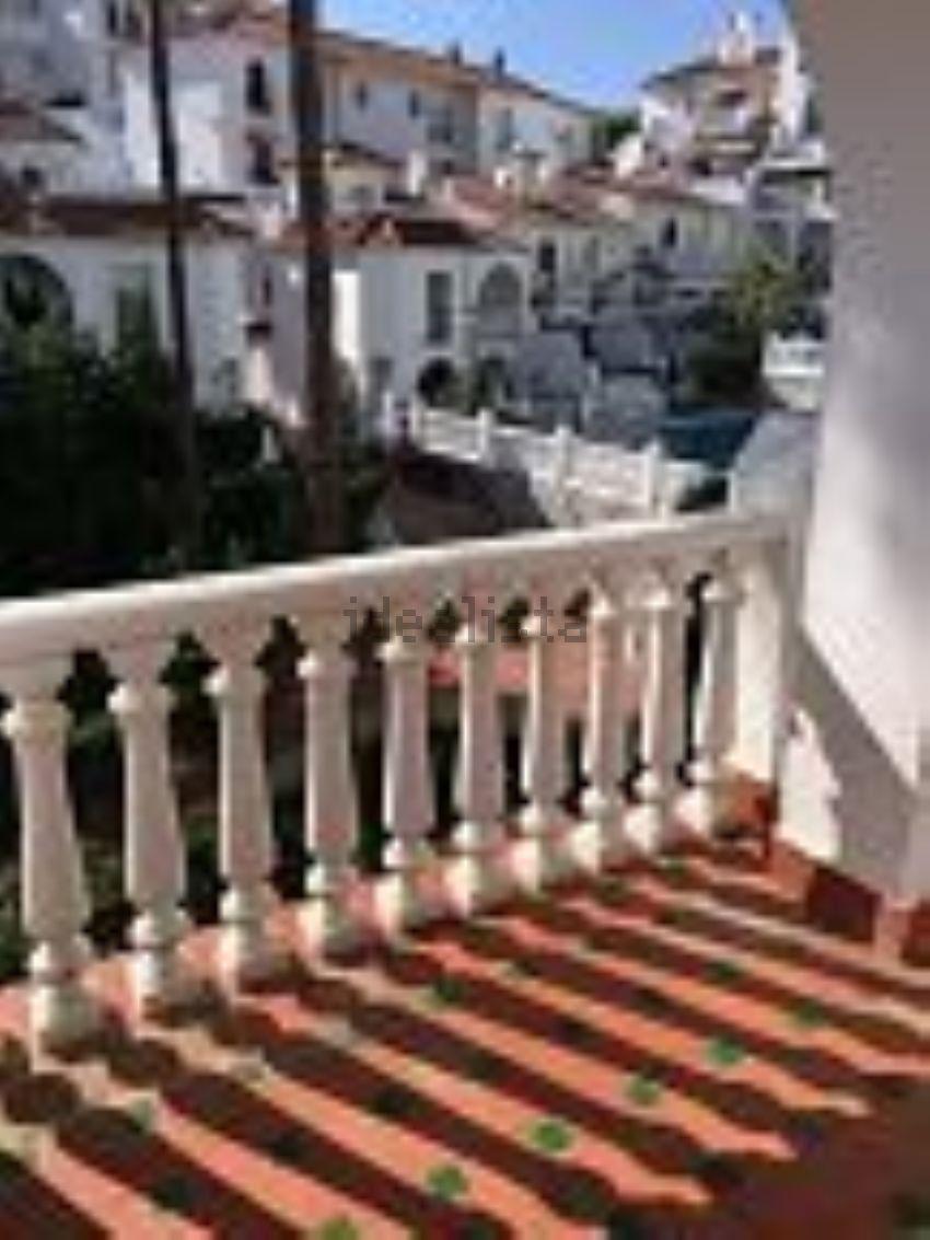 Piso en avenida esmeralda de riviera, Riviera del Sol, Mijas