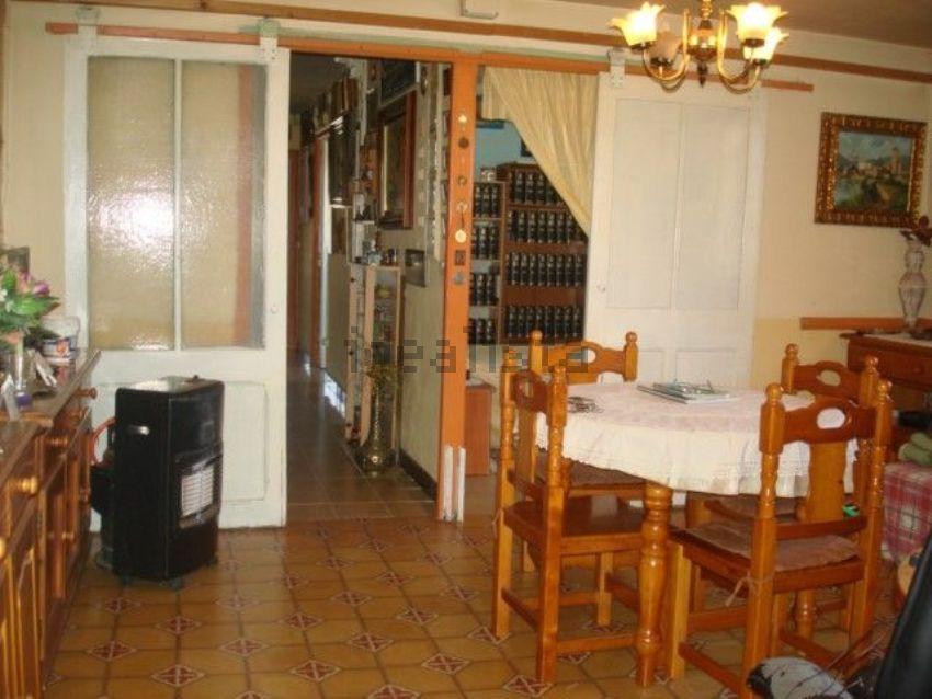Casa o chalet independiente en balaguer, 24, Bellvis