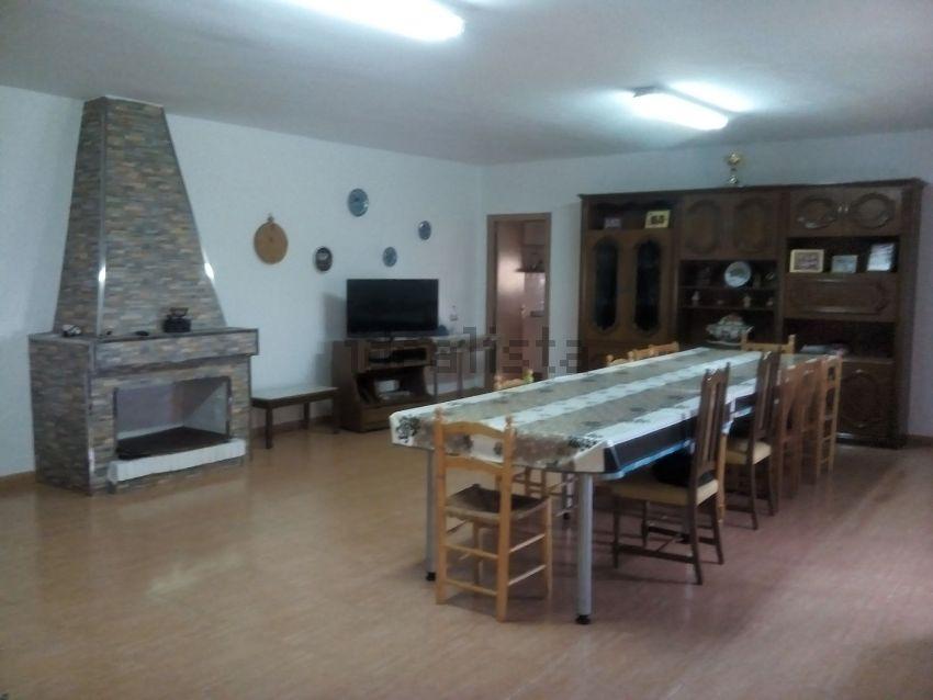 Casa o chalet independiente en Les Martines, Terrassa