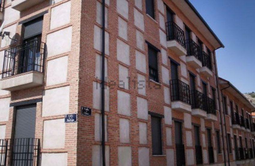 Los pisos nuevos de banco m s baratos de madrid tabla idealista news - Pisos baratos en valdemoro ...