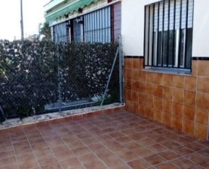 Casa o chalet independiente en El Grau de Castelló