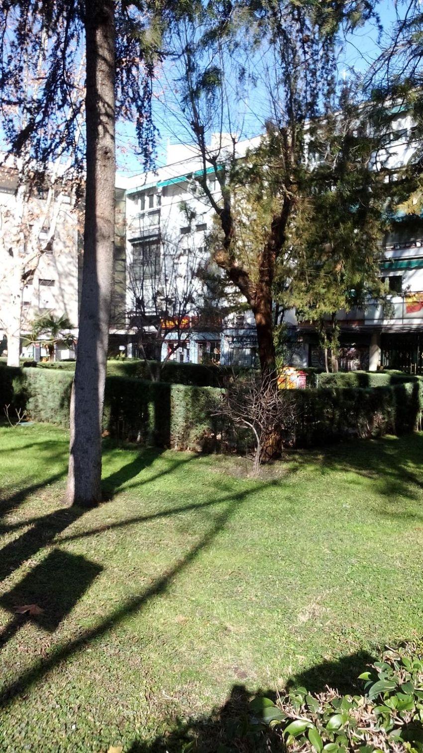 Piso en Illesca, Aluche, Madrid