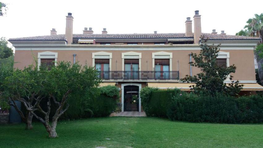 Piso en plaza Cantó, 4, La Alberca, Murcia