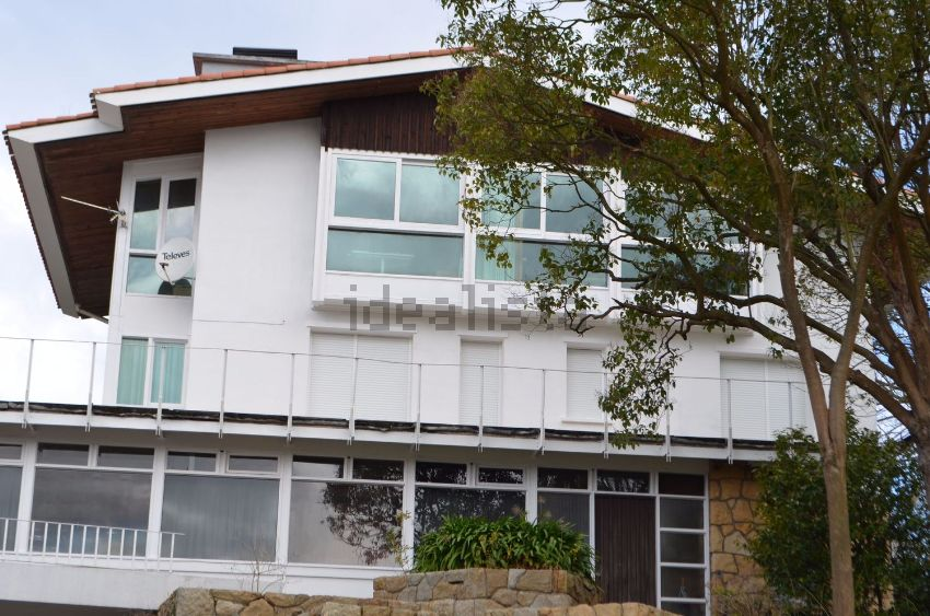 Casa o chalet independiente en calle Loiola Ander Deuna, 25, Sopelana