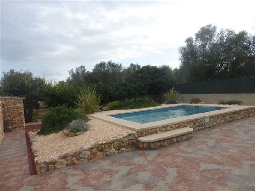 Casa de pueblo en Mallorca, Balears (Illes)