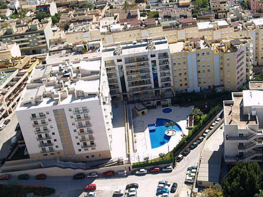 Piso en calle Republica Dominicana, 9, Son Dureta, Palma de Mallorca
