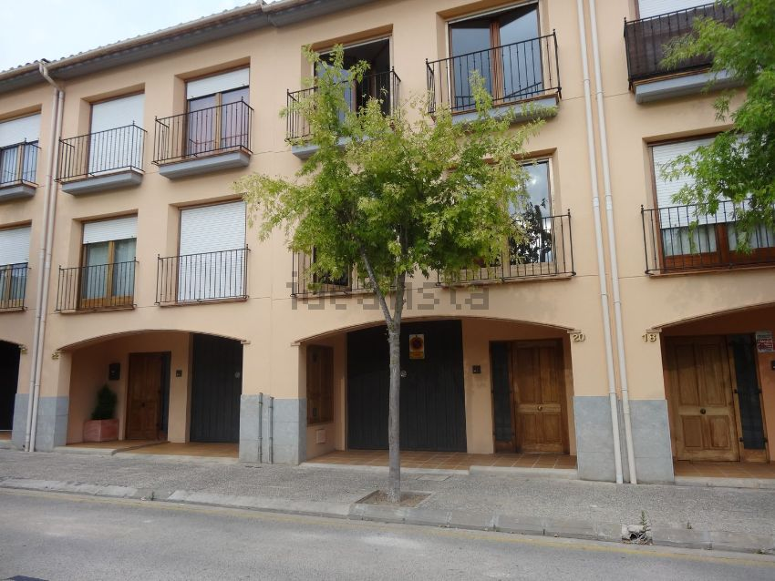 Casa de pueblo en Molí de Vent-La Sauleda-Santa Margarida, Palafrugell