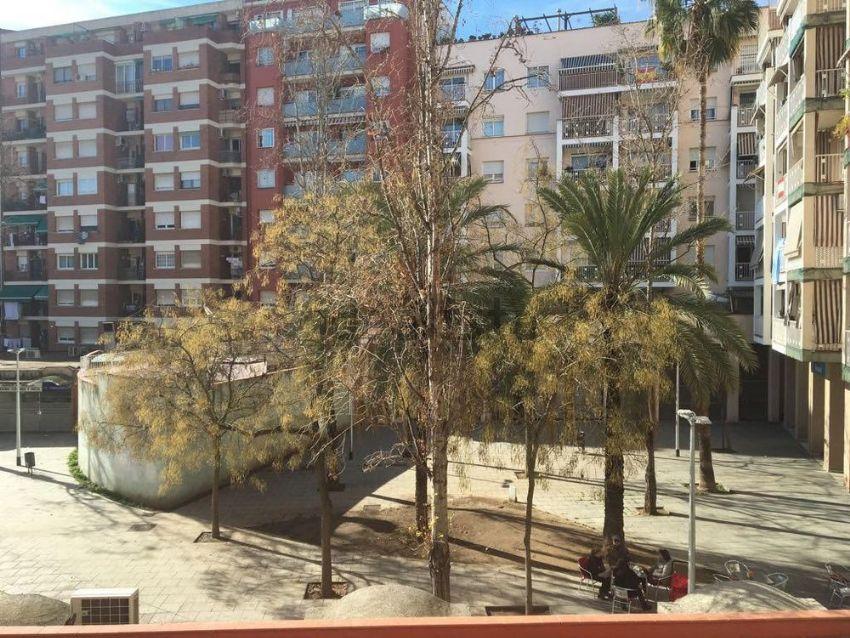 Piso en mare de deu del port, La Marina del Port, Barcelona