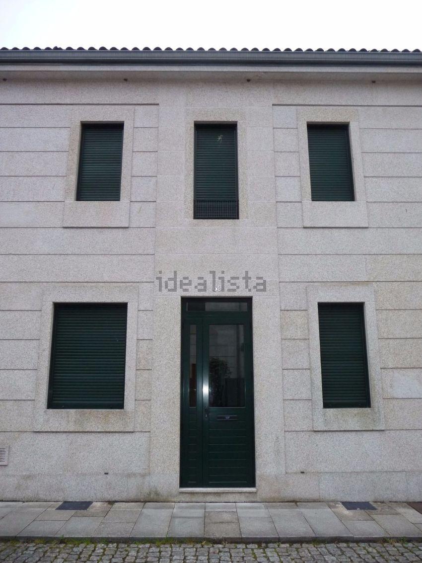 Casa o chalet independiente en calle das Oblatas, 71, Campus sur - Santa Marta,