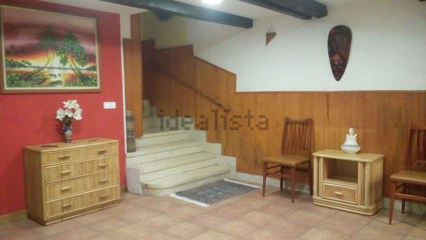 Casa o chalet independiente en calle Palacio de Dundrin, 20, Barasoain