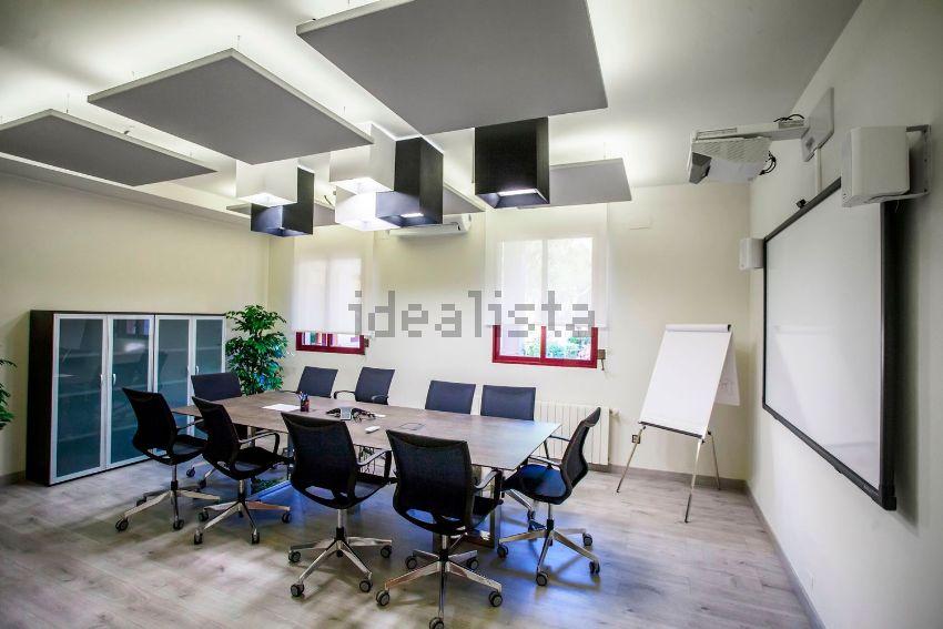 Alquiler oficinas alicante con las mejores colecciones de for Oficinas seur alicante