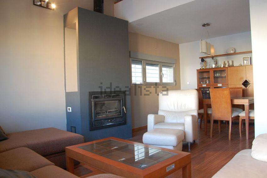 Casa o chalet independiente en calle Colinas Altas, 44, Monachil