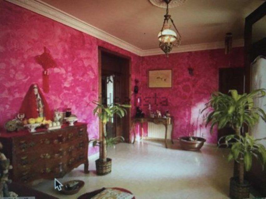 Casa o chalet independiente en avenida de Francisco Pi y Margall, Pere Garau, Pa