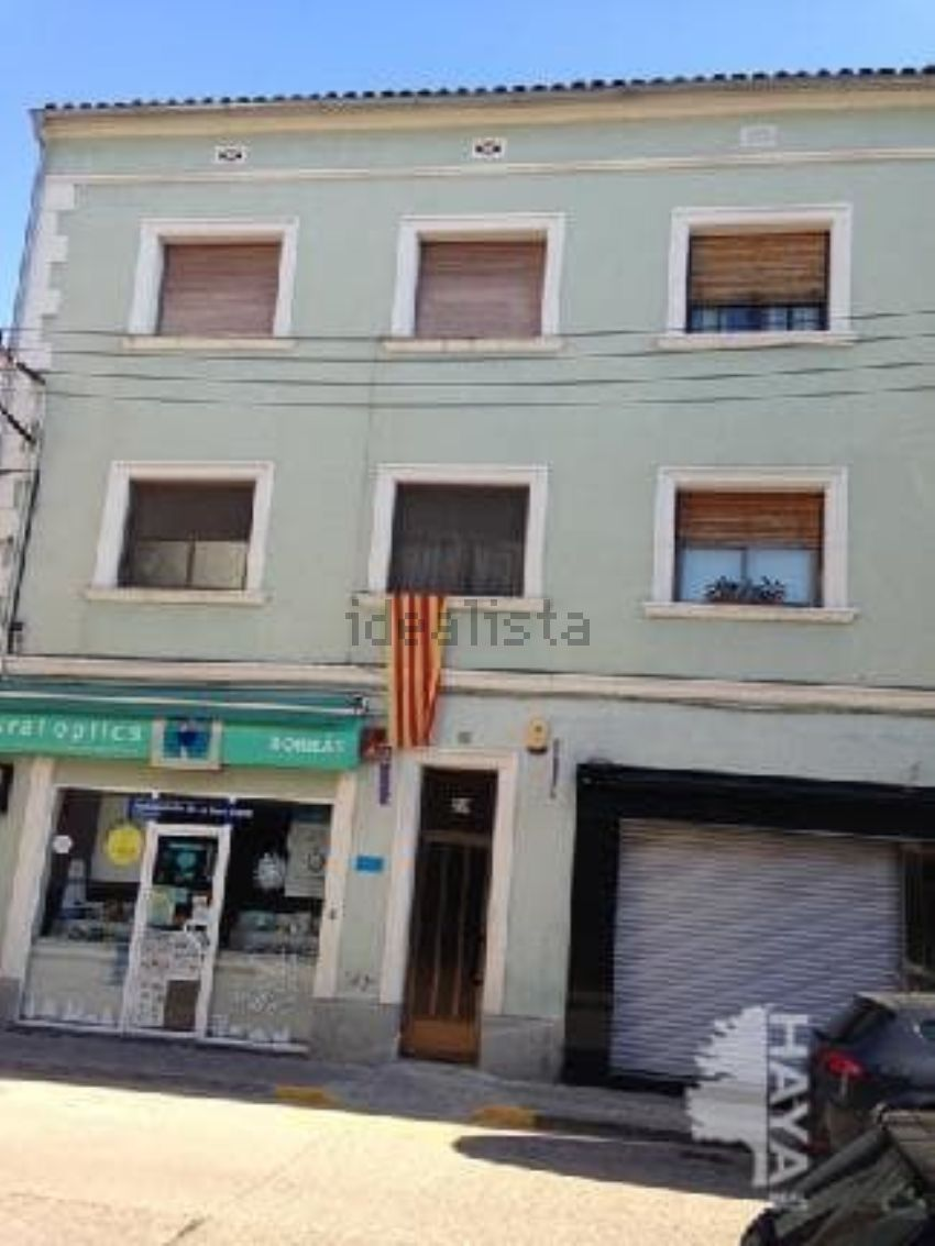 Piso en avenida de catalunya, 29, Alfarrás