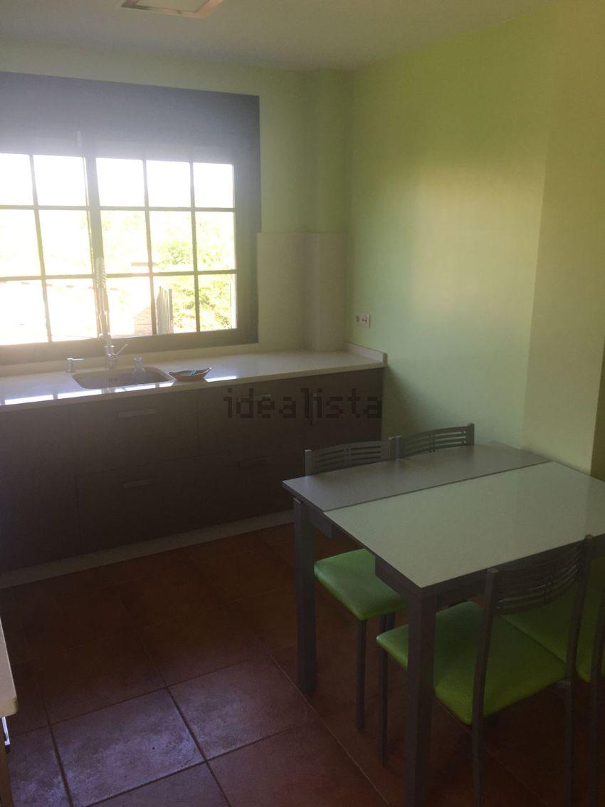 Casa o chalet independiente en Lugar de Penelas, Teo