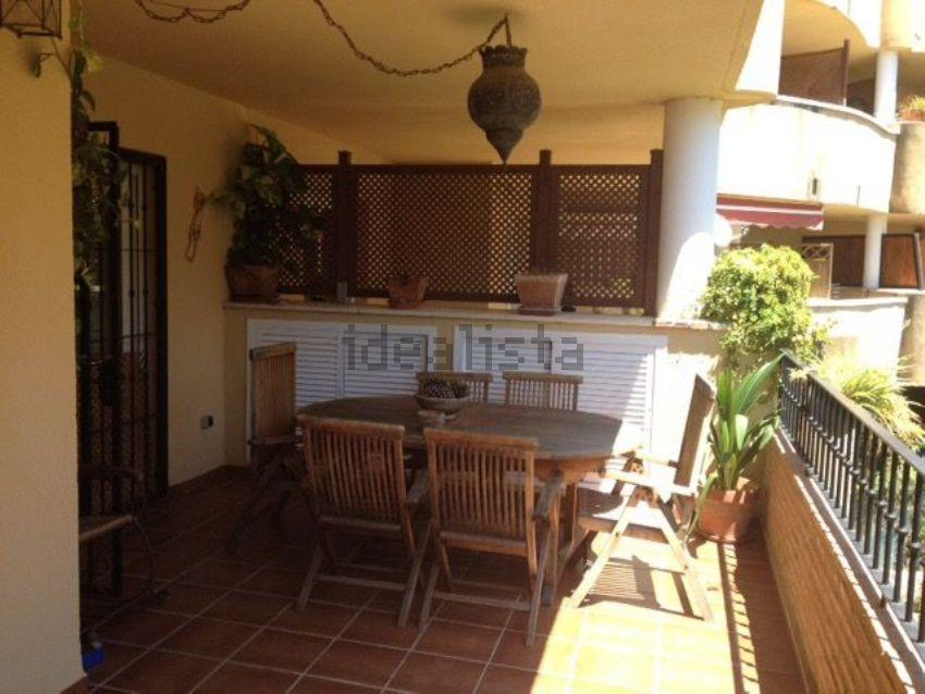 Piso en calle Onice, s n, Riviera del Sol, Mijas