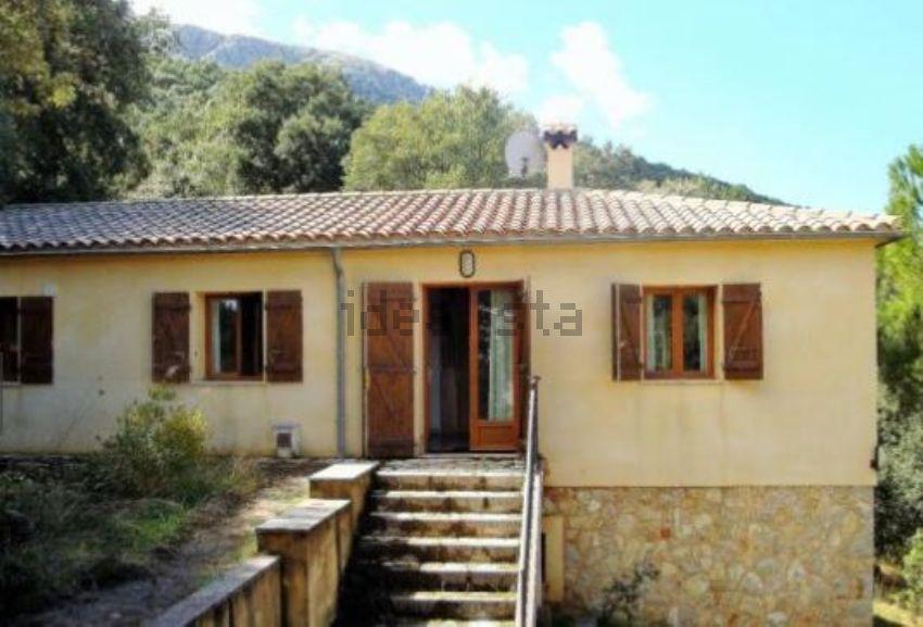 Casa o chalet independiente en calle masip, 6, Escorca