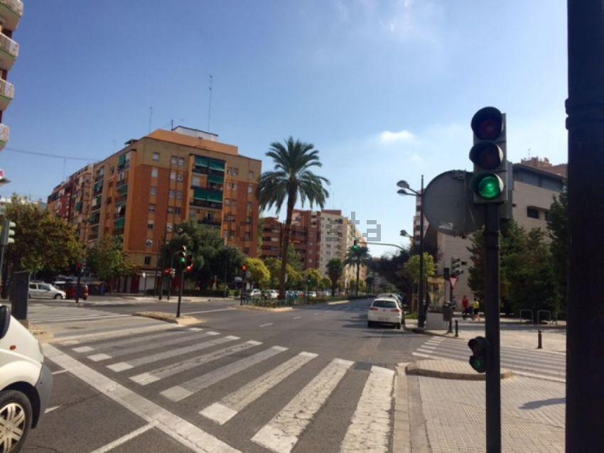 Piso en La Vega Baixa, València