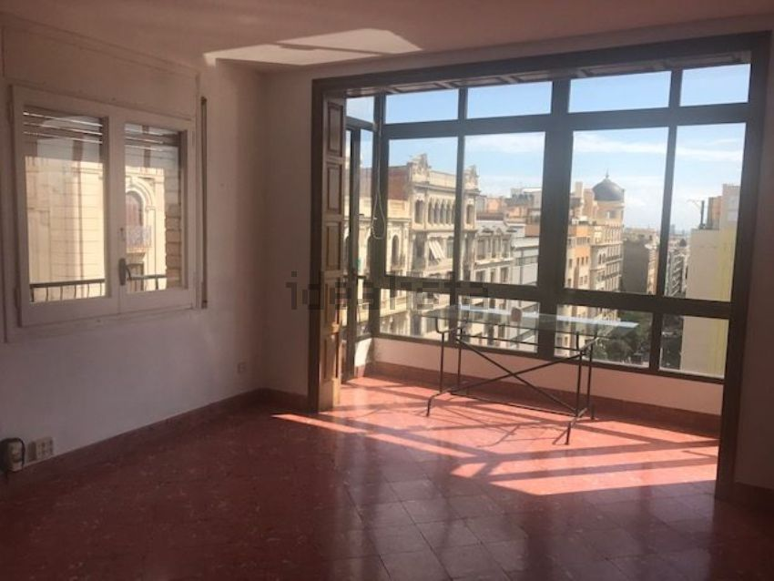 Piso en calle de Muntaner, 323, Sant Gervasi - Galvany, Barcelona
