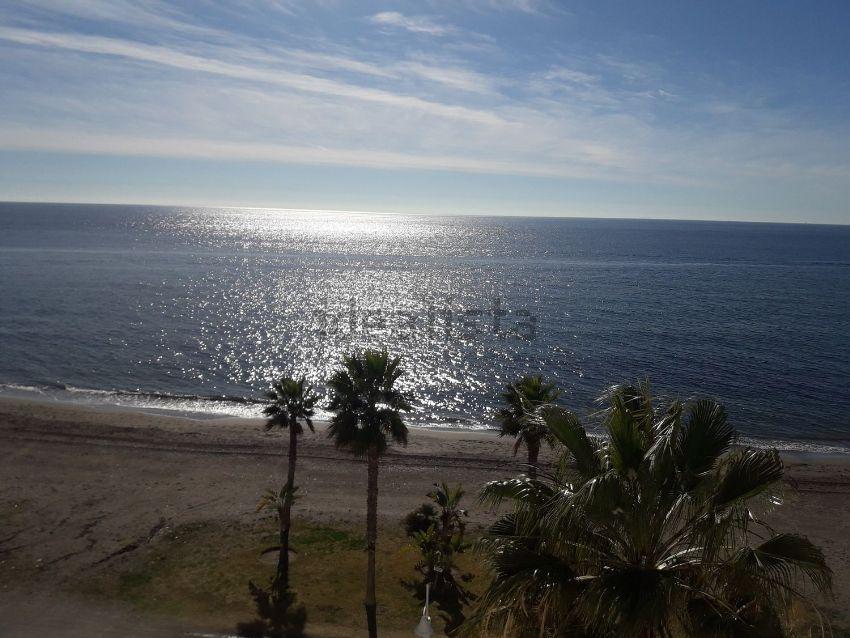 Piso en avenida de Mediterráneo, Playa del Rincón, Rincón de la Victoria