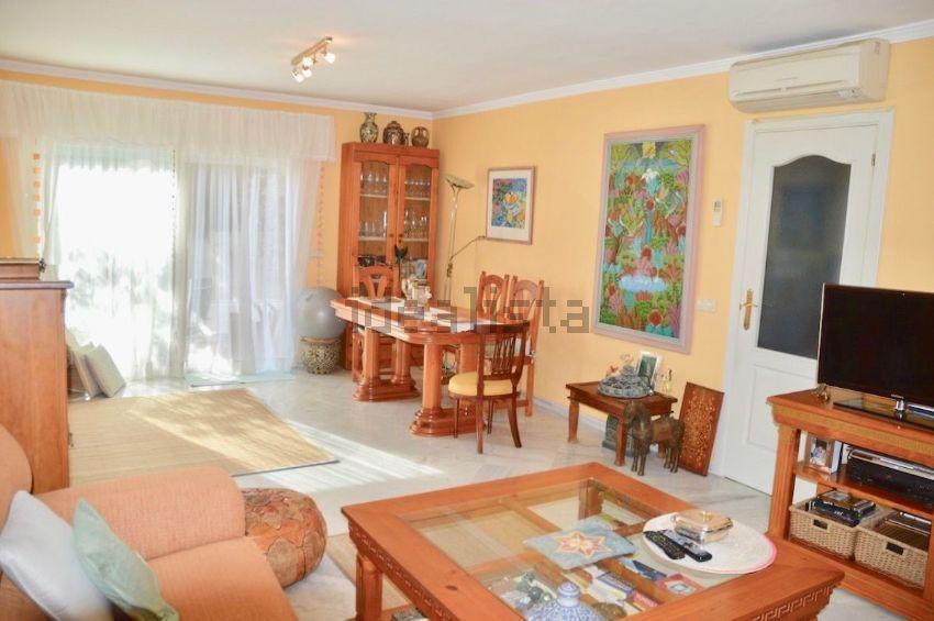 Casa o chalet independiente en Nagüeles, Marbella