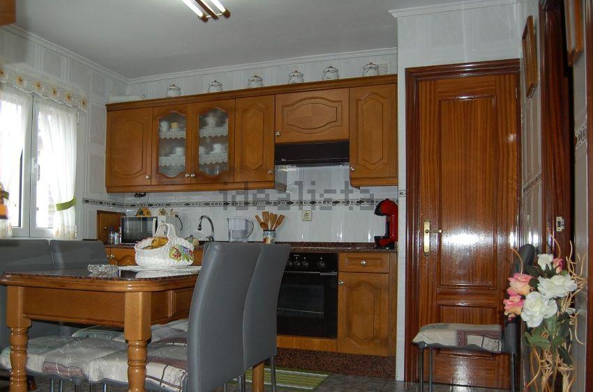 Perfecto Cocina Innovadora Y Baño De Pleasanton Regalo - Ideas para ...
