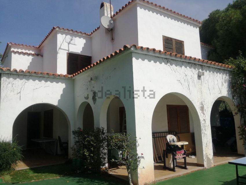 Casa o chalet independiente en alcala de jucar, Els Terrers, Benicasim Benicàssi