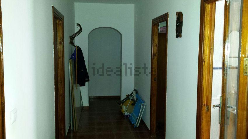 Casa o chalet independiente en carretera de irida, Alcaracejos