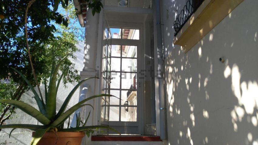 Finca rústica en calle amieiro, Teis, Vigo
