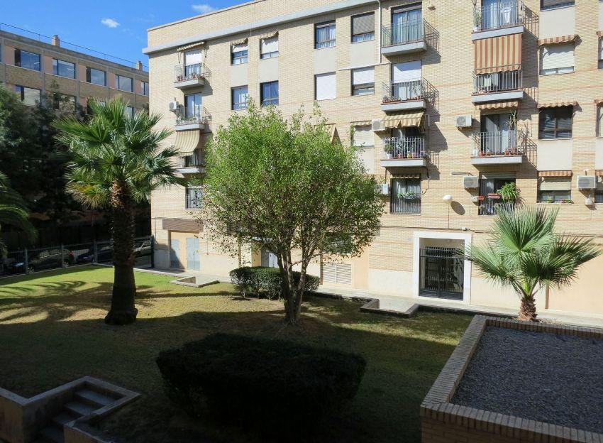 Piso en calle de Berenguer Mallol, 40, Aiora, València