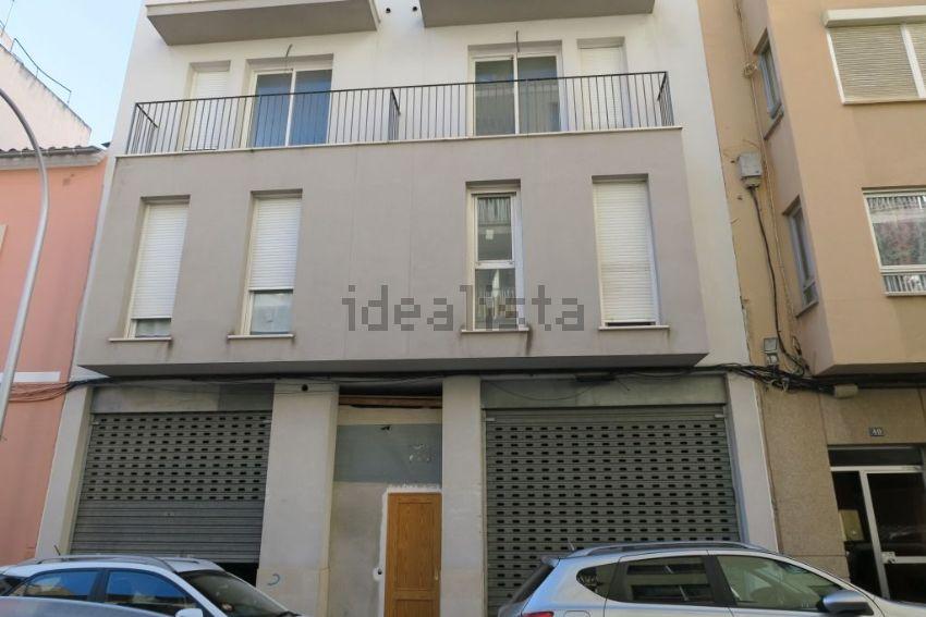 Casa o chalet independiente en calle joan mestre, Pere Garau, Palma de Mallorca