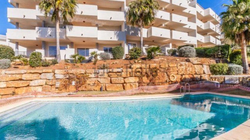 Piso en calle Hiedra, 49, Elviria, Marbella