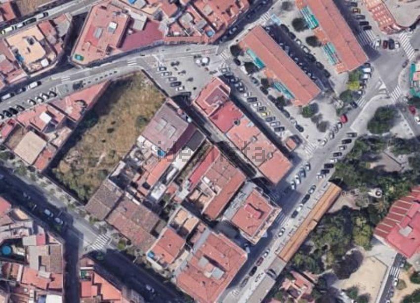 Piso en calle de l amistat, Sant Andreu de la Barca