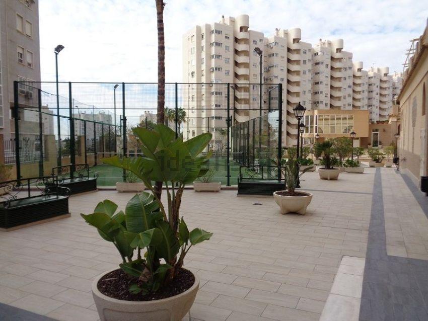Piso en Pedro ferrandiz, s n, Cabo de las Huertas, Alicante Alacant