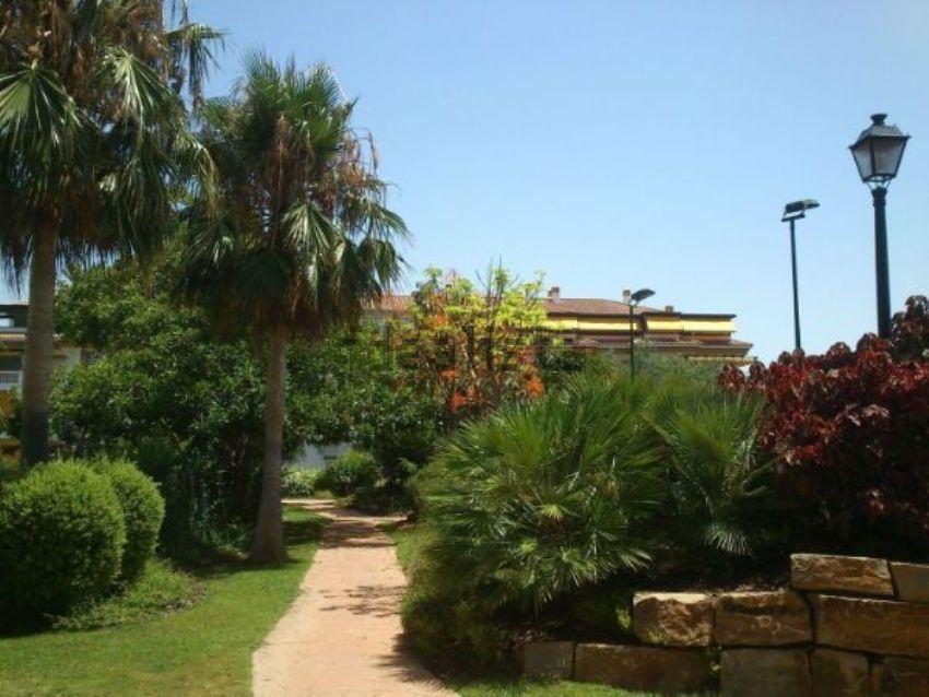 Piso en calle greco, 10, La Dama de Noche-La Alzambra, Marbella