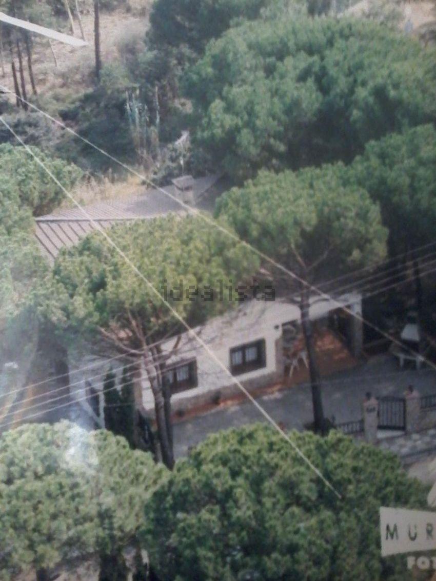 Casa o chalet independiente en calle empordà, 83, Residencial Park, Maçanet de l