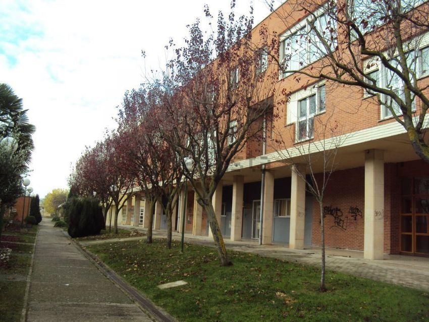 Piso en calle pintor manero, Villimar - V1 - V2 - S3 - S4 - San Cristobal, Burgo