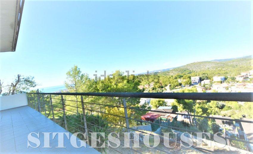 Casa o chalet independiente en paseo coscoll, Levantina-Montgavina-Quintmar, Sit
