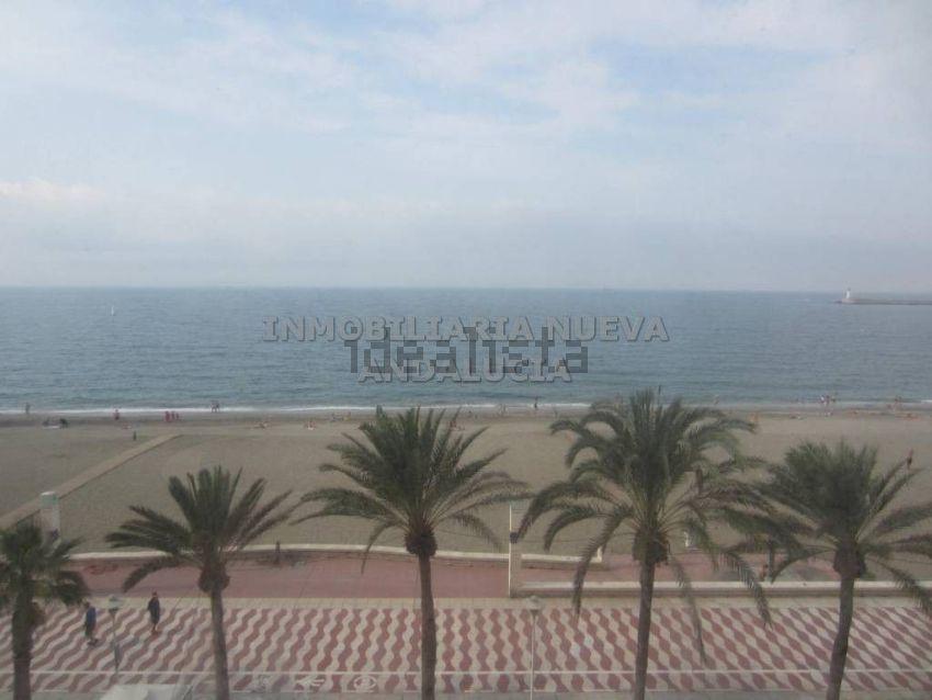 Piso en Zapillo, Almería