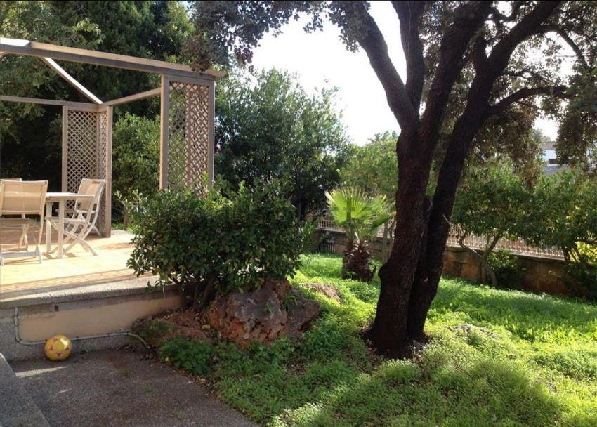 Casa o chalet independiente en Es Forti - Son Cotoner - Son Dameto, Palma de Mal