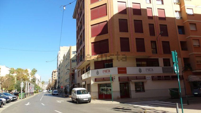 Piso en calle de sanahuja, 68, Zona Plaza Illes Columbretes, Castellón de la Pla