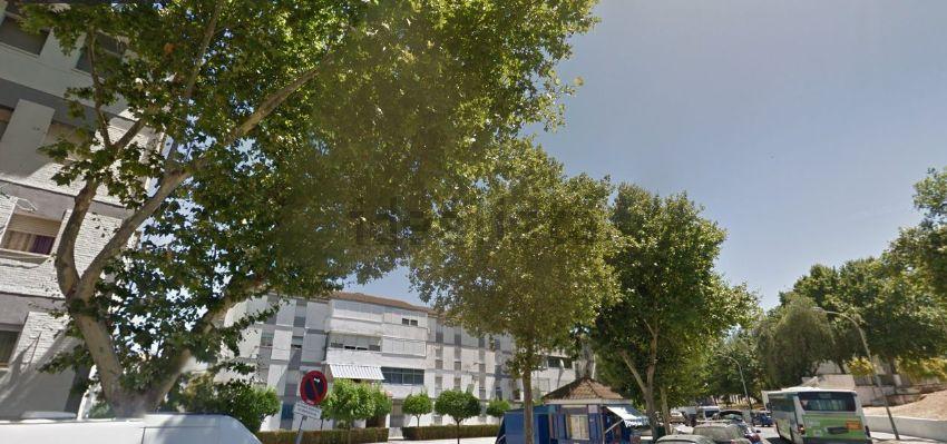 Piso en calle Ruiz de Alarcón, Huelva, La Hispanidad - Verdeluz, Huelva