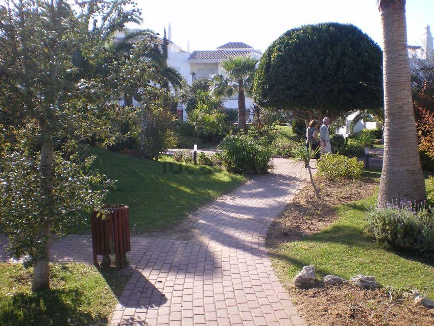 Piso en avenida Reina Sofía, 9, Costa Ballena Golf, Rota