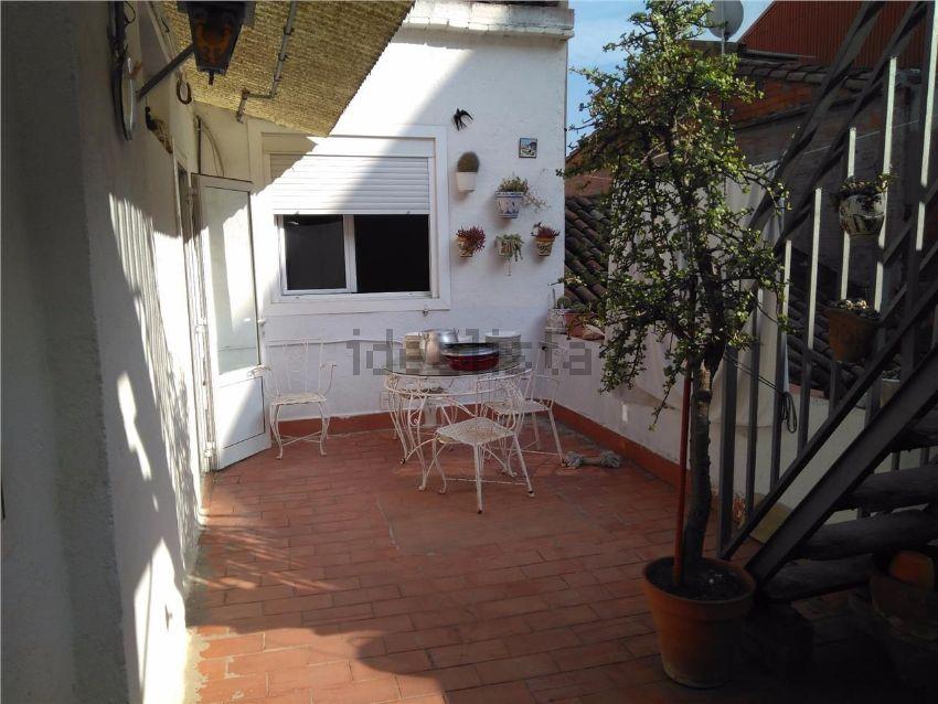 Casa o chalet independiente en Torrent d En Pere Parres, Terrassa