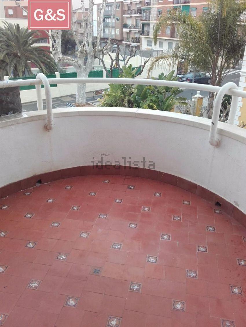 Piso en calle del palleter, Centro Ciudad, Paterna