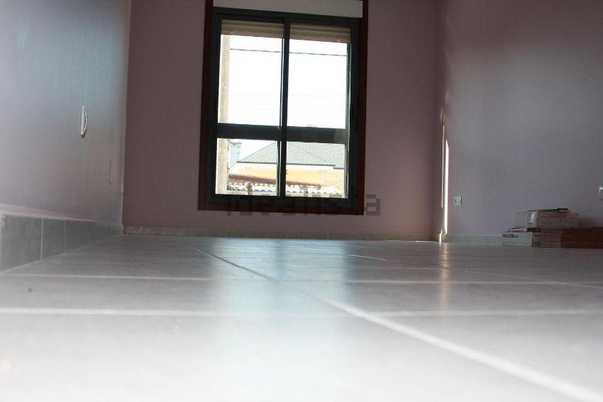 Piso en calle Pinisqueira, 42, Carreira-Castiñeiras-Aguiño, Ribeira
