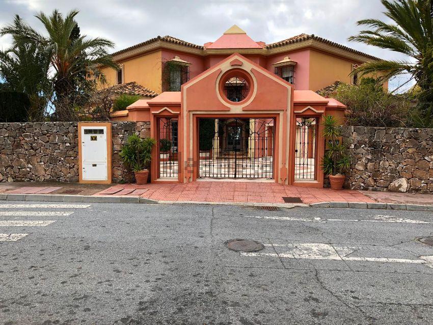 Casa o chalet independiente en calle Vituco, Mijas Pueblo - Peña Blanquilla, Mij