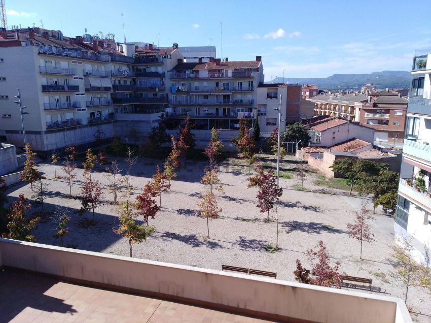 Piso en calle de Sant Blai, 18, Sagrada Familia, Manresa