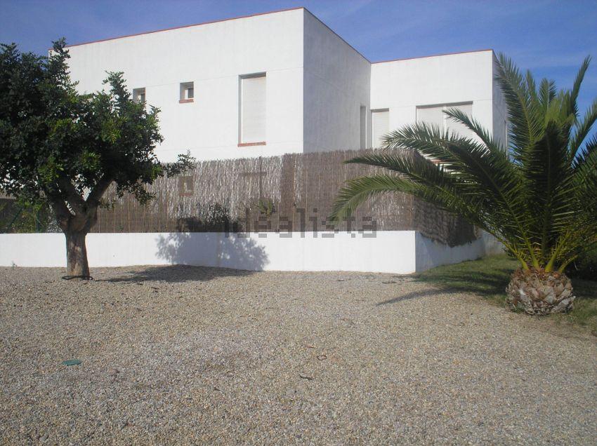 Piso en calle Harterofilia, 5, Retamar, Almería